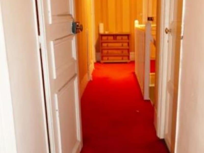 Sale empty room/storage La plaine st denis 840000€ - Picture 8