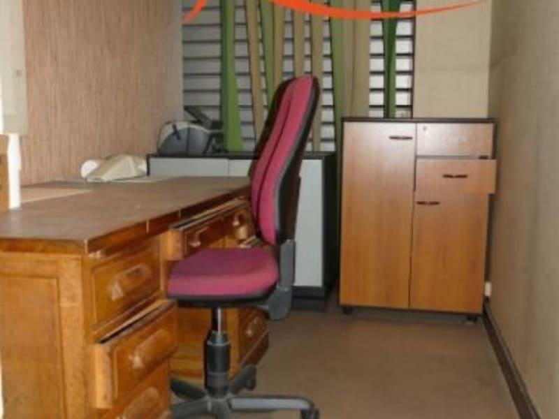 Sale empty room/storage La plaine st denis 840000€ - Picture 10