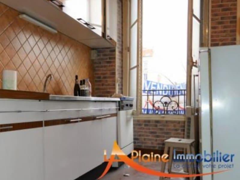 Sale empty room/storage La plaine st denis 840000€ - Picture 11