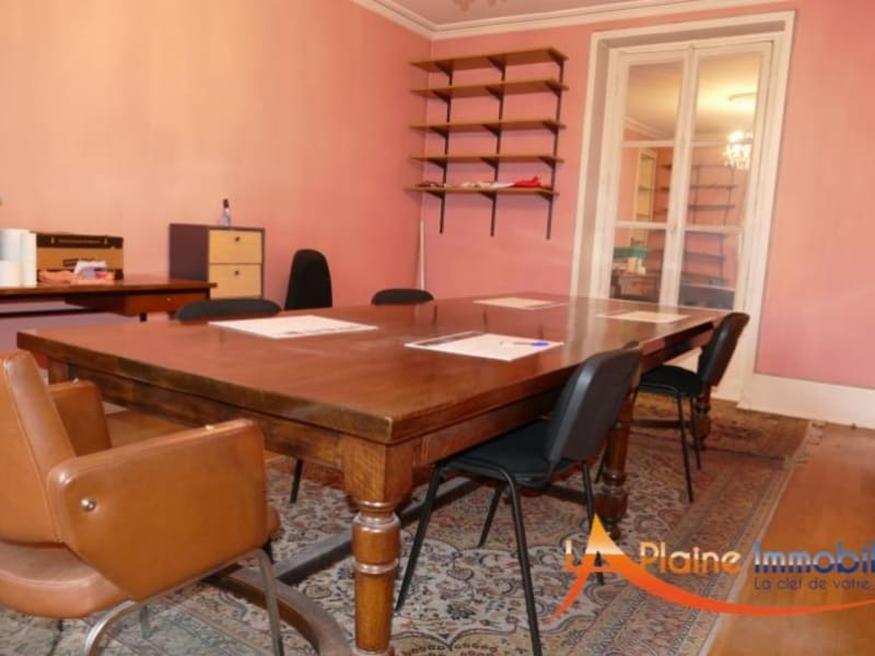 Venta  local La plaine st denis 840000€ - Fotografía 13