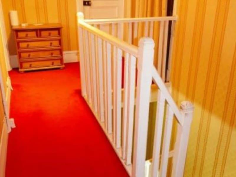 Sale empty room/storage La plaine st denis 840000€ - Picture 16