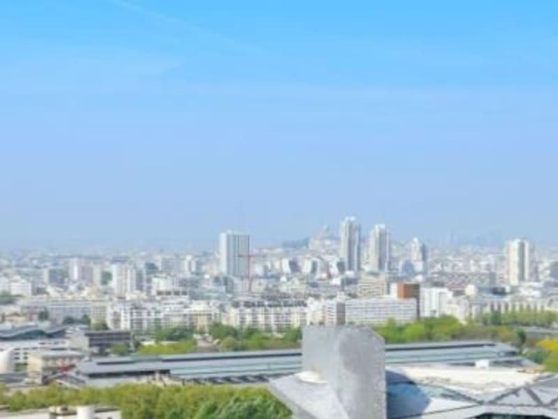 Venta de prestigio  oficinas Pantin 1250000€ - Fotografía 1