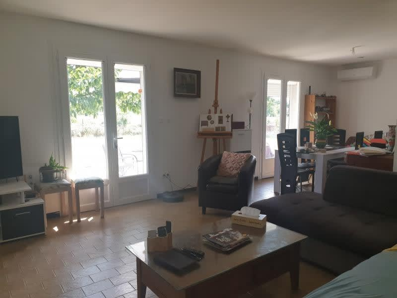 Rental house / villa Albi 822,50€ CC - Picture 3