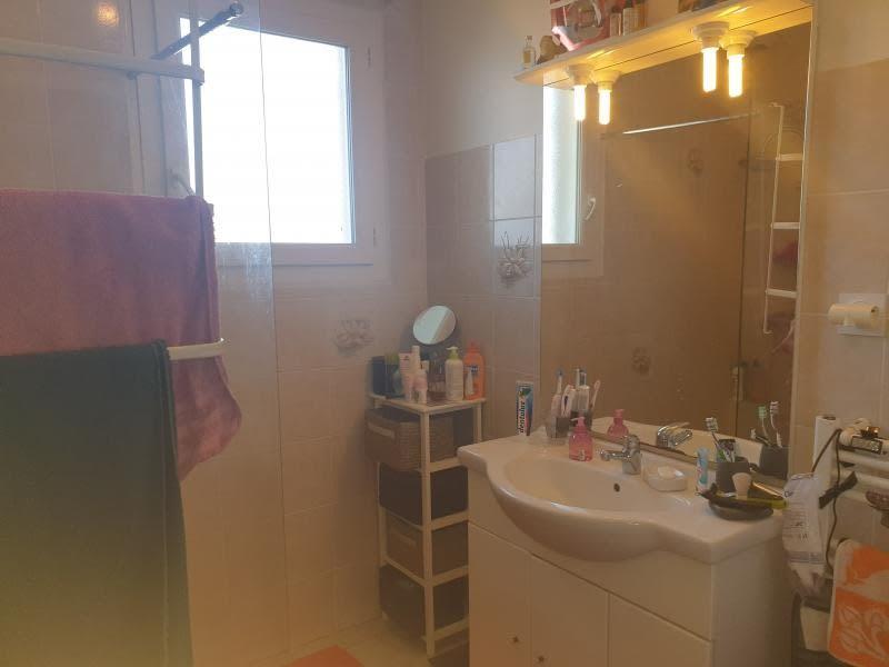 Rental house / villa Albi 822,50€ CC - Picture 4