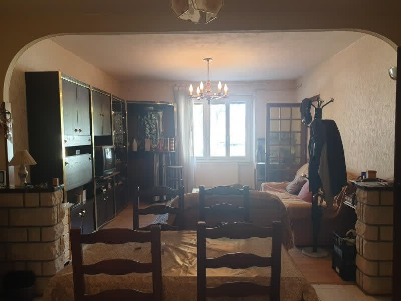 Sale house / villa Carmaux 68 500€ - Picture 2