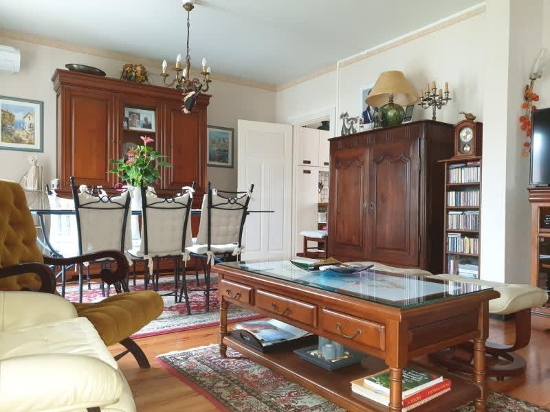 Vente maison / villa Carmaux 155000€ - Photo 6