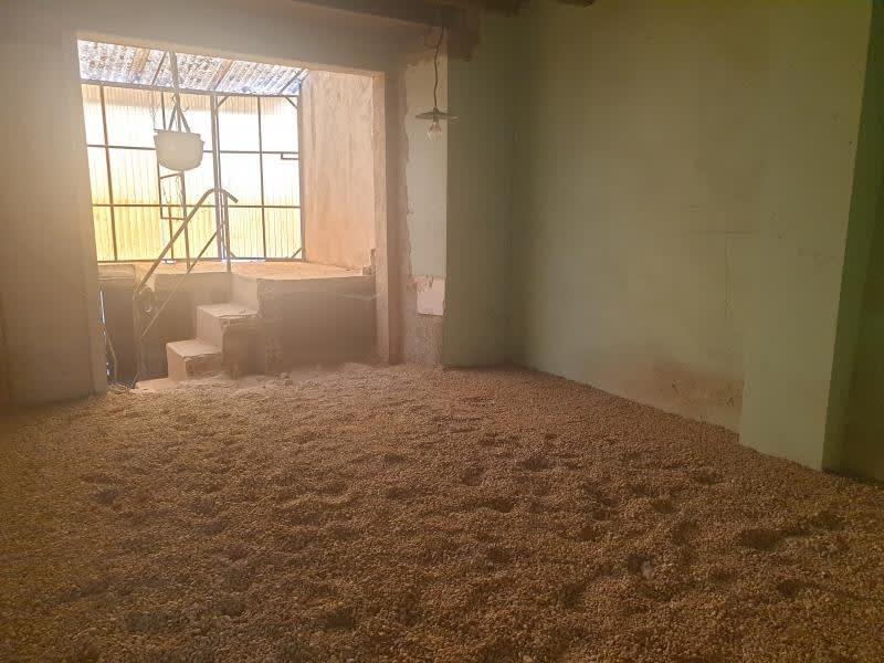 Vente maison / villa Carmaux 38000€ - Photo 2