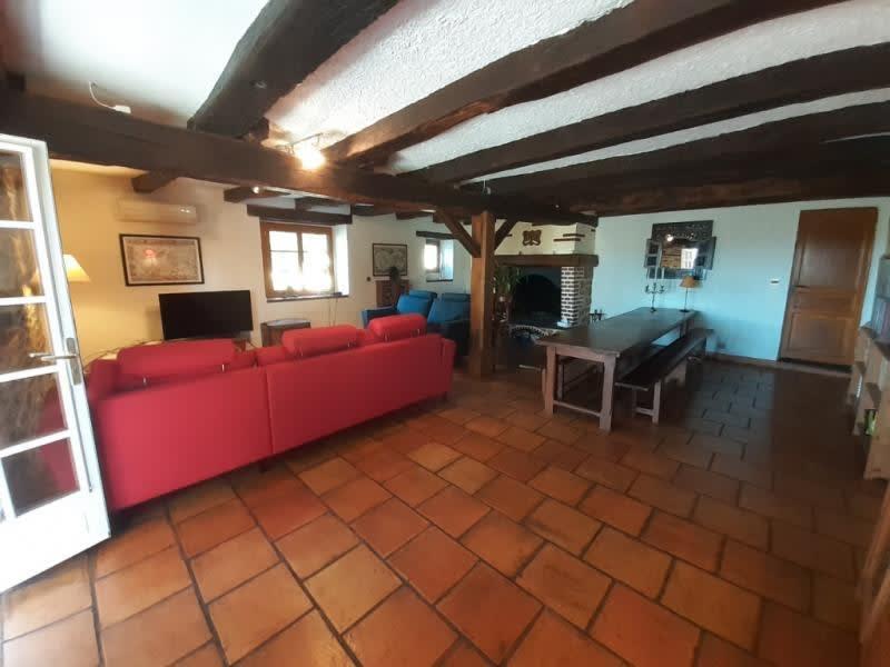 Vente maison / villa Carmaux 315000€ - Photo 2