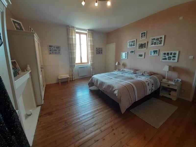 Vente maison / villa Carmaux 315000€ - Photo 3