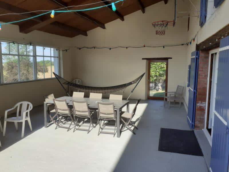 Vente maison / villa Carmaux 315000€ - Photo 6