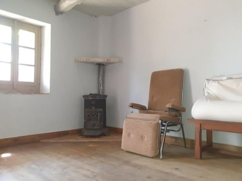 Vente maison / villa Carmaux 58000€ - Photo 2