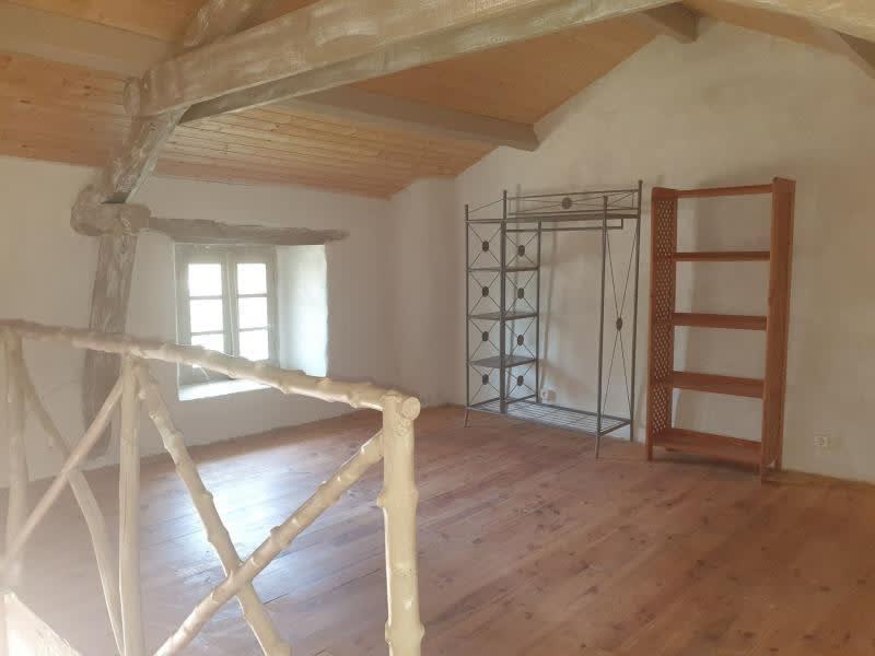 Vente maison / villa Carmaux 58000€ - Photo 3