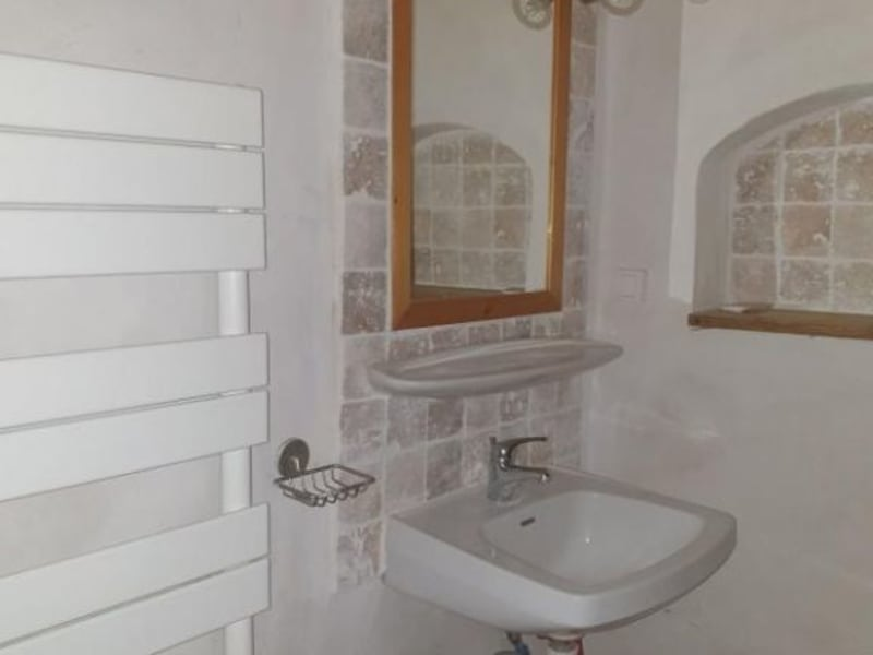 Vente maison / villa Carmaux 58000€ - Photo 6