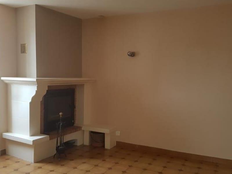 Sale house / villa Carmaux 90000€ - Picture 4