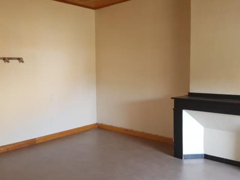 Sale house / villa Carmaux 90000€ - Picture 6