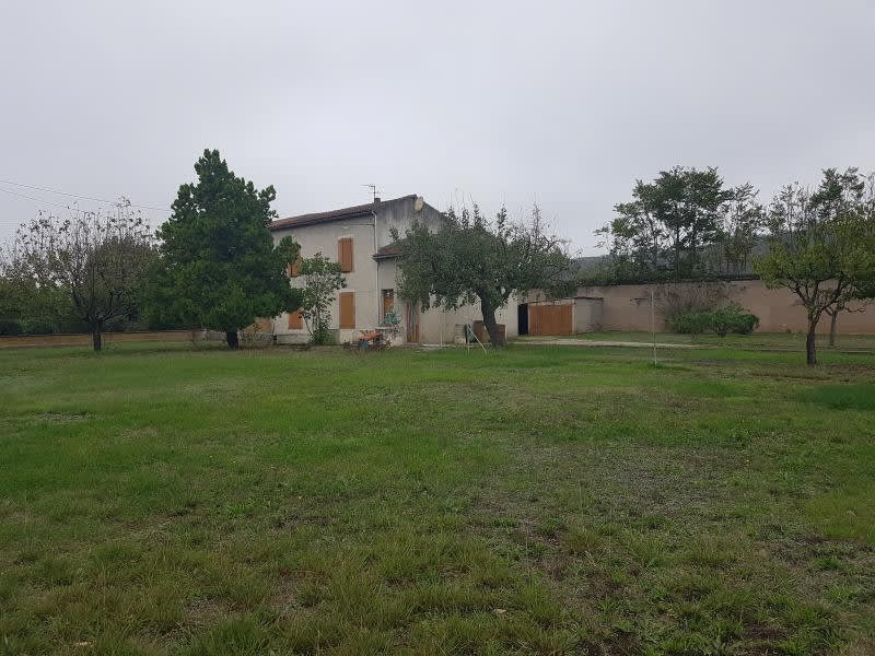Vente maison / villa Albi 160 000€ - Photo 1