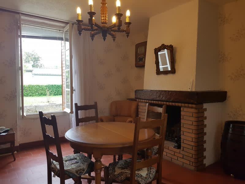Sale house / villa Albi 160000€ - Picture 2