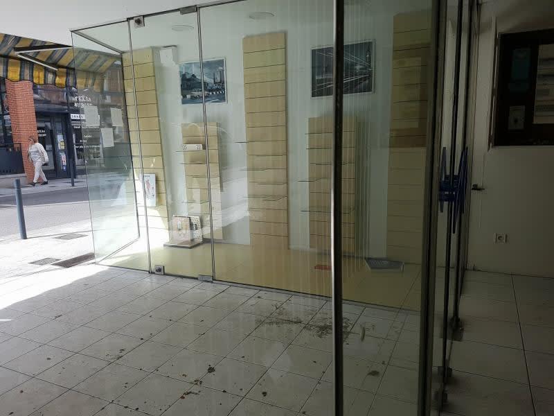 Vente immeuble Carmaux 109000€ - Photo 3