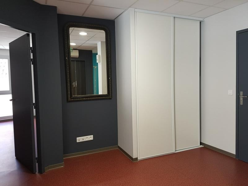 Sale office Carmaux 85 600€ - Picture 2