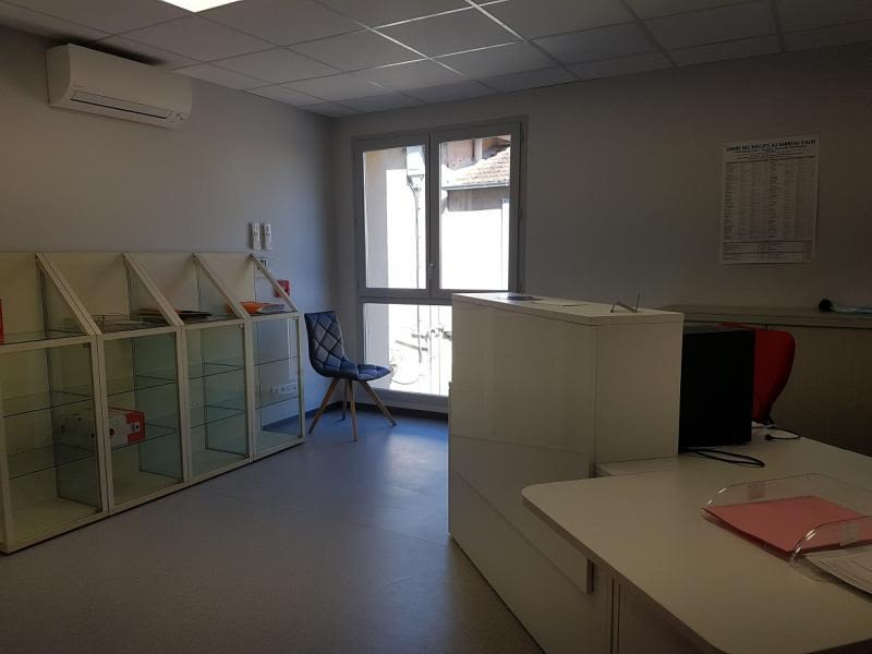 Sale office Carmaux 85 600€ - Picture 3