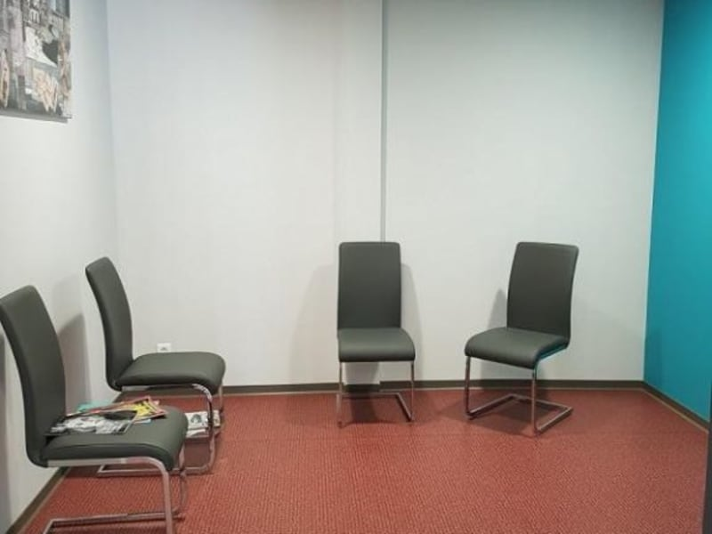Sale office Carmaux 85 600€ - Picture 4