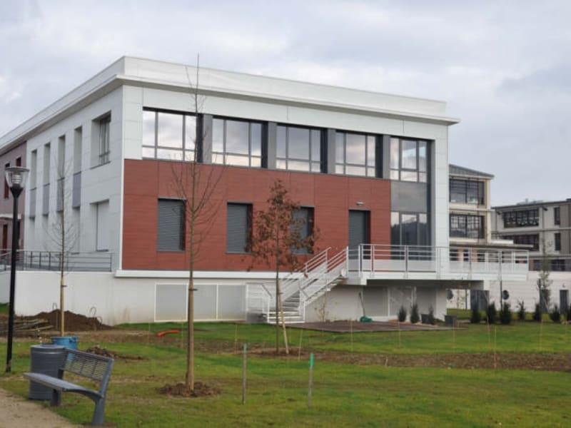 Location local commercial Croissy sur seine 1312,50€ HC - Photo 2