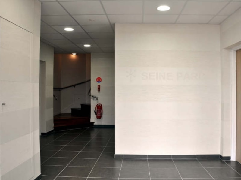 Location local commercial Croissy sur seine 1312,50€ HC - Photo 3