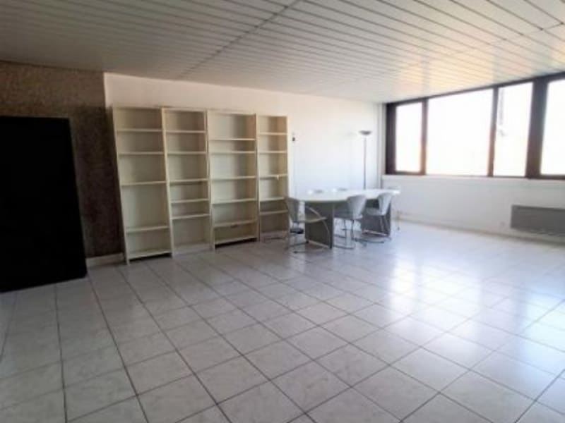 Location bureau Carrieres sur seine 330€ HC - Photo 1