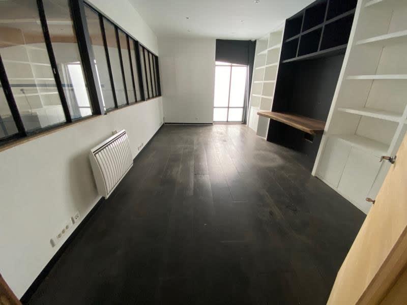 Rental empty room/storage Méré 4500€ HC - Picture 3