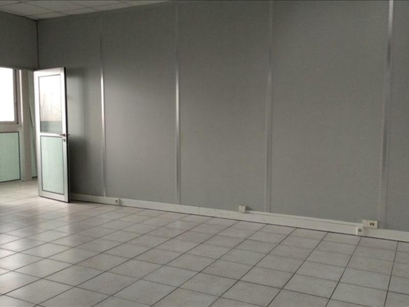 Location bureau Carrieres sur seine 600€ HC - Photo 1