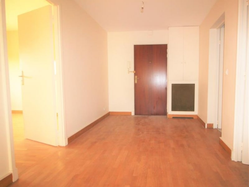 Sale apartment Le vesinet 659000€ - Picture 2