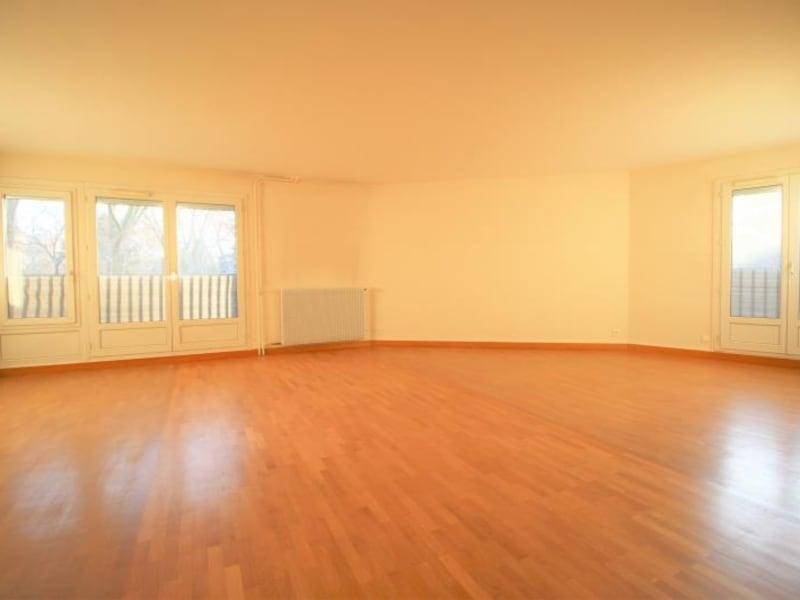 Sale apartment Le vesinet 659000€ - Picture 3