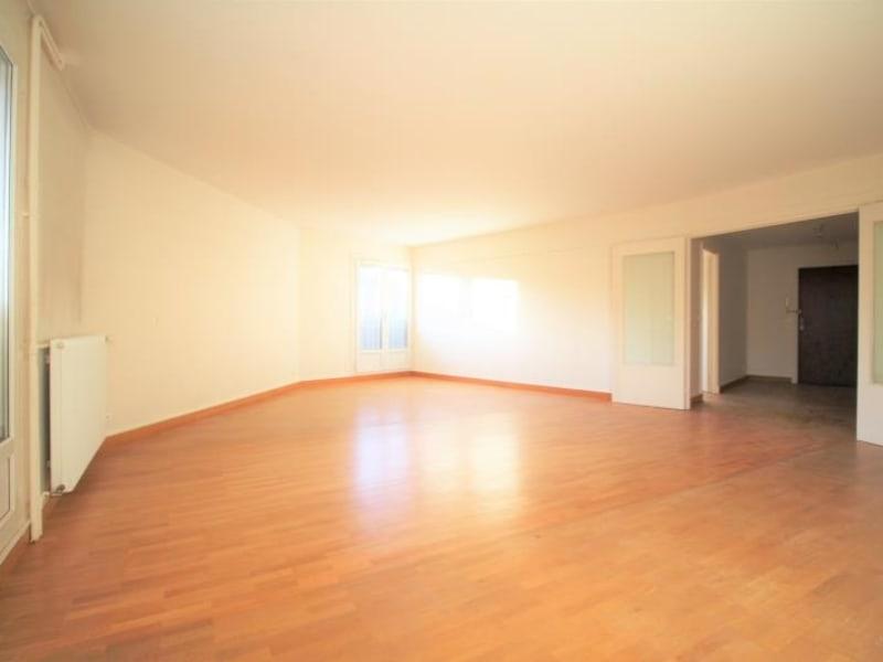 Sale apartment Le vesinet 659000€ - Picture 4
