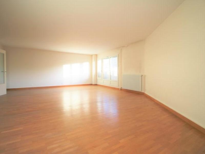 Sale apartment Le vesinet 659000€ - Picture 5