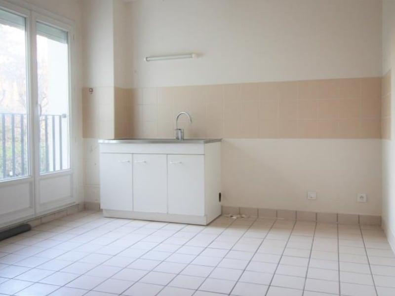 Sale apartment Le vesinet 659000€ - Picture 6