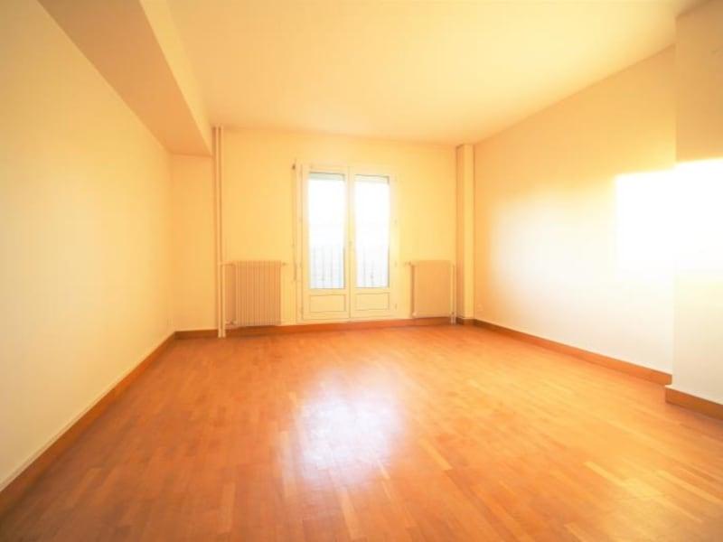 Sale apartment Le vesinet 659000€ - Picture 8