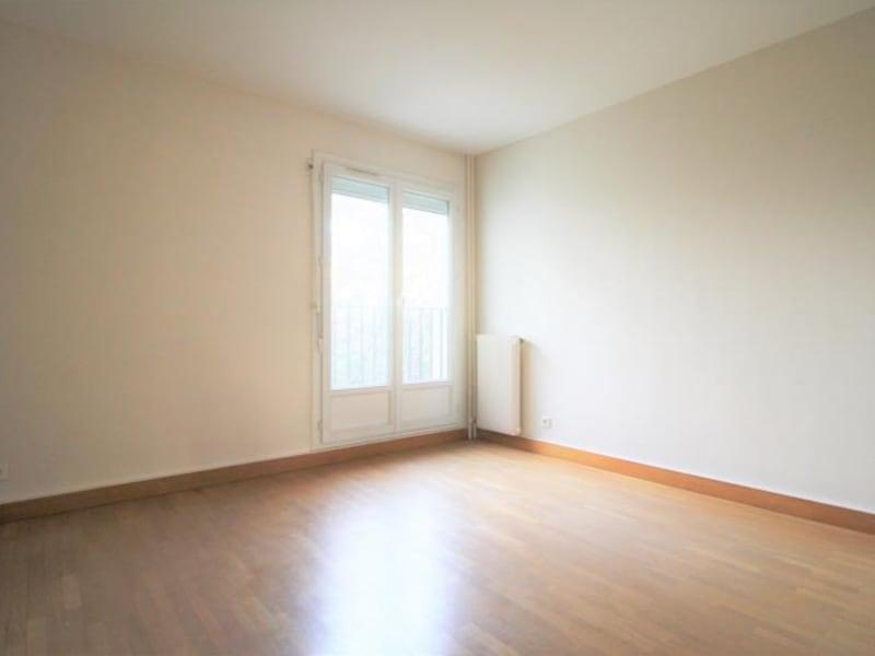 Sale apartment Le vesinet 659000€ - Picture 12