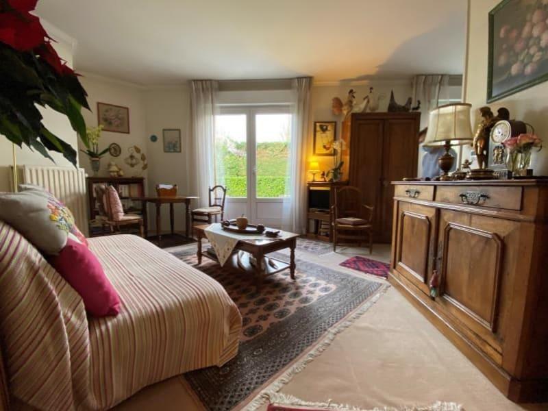 Vente appartement Croissy sur seine 300000€ - Photo 2