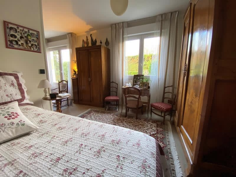 Sale apartment Croissy sur seine 300 000€ - Picture 3