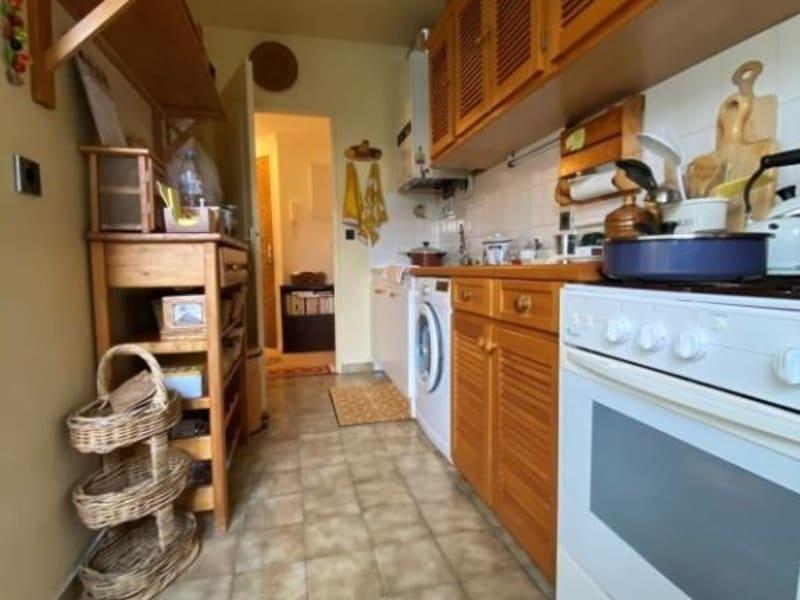 Vente appartement Croissy sur seine 300000€ - Photo 6
