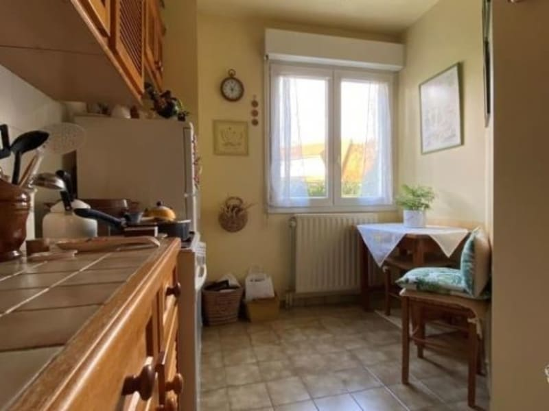 Sale apartment Croissy sur seine 300 000€ - Picture 7
