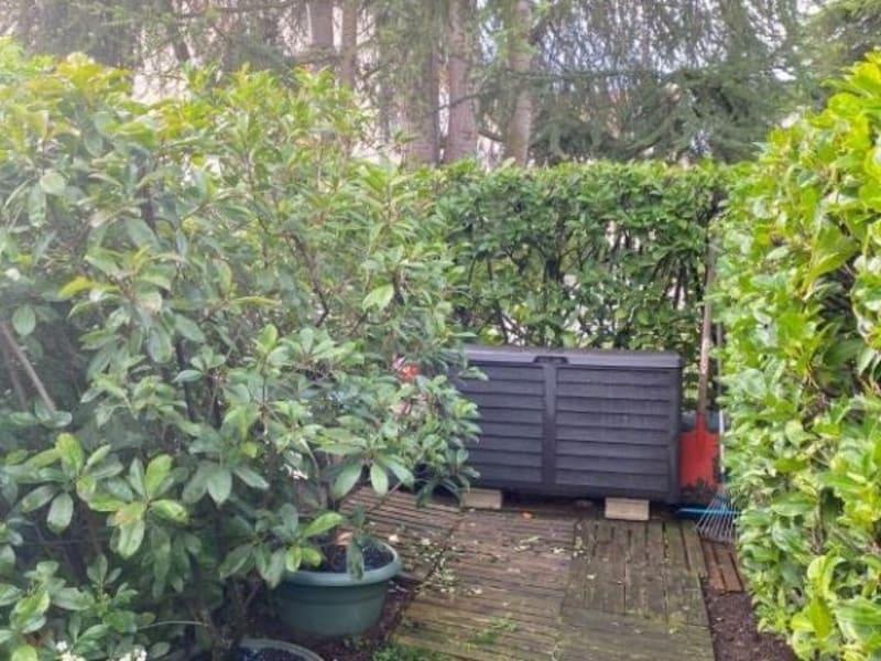 Vente appartement Croissy sur seine 300000€ - Photo 14