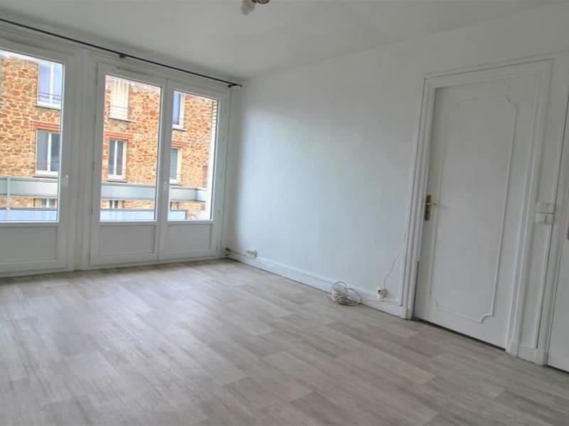 Cormeilles En Parisis - 2 pièce(s) - 48 m2