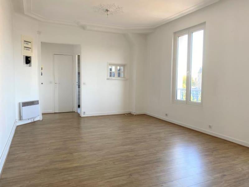 Vente appartement Chatou 350000€ - Photo 3
