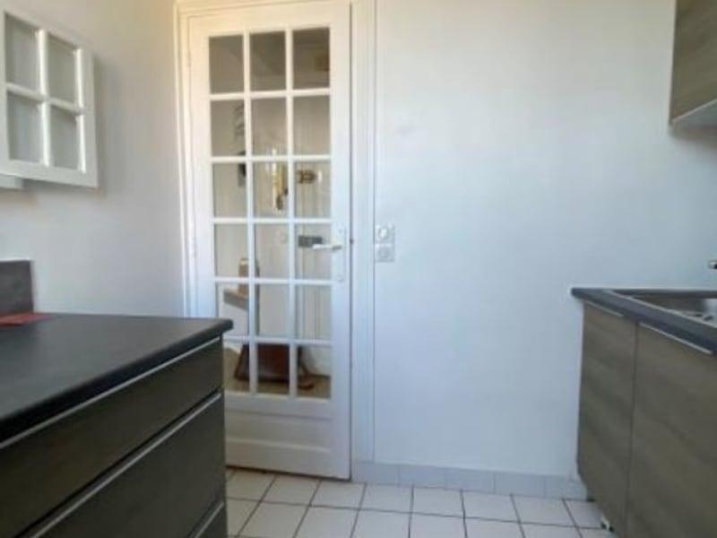 Vente appartement Chatou 350000€ - Photo 4