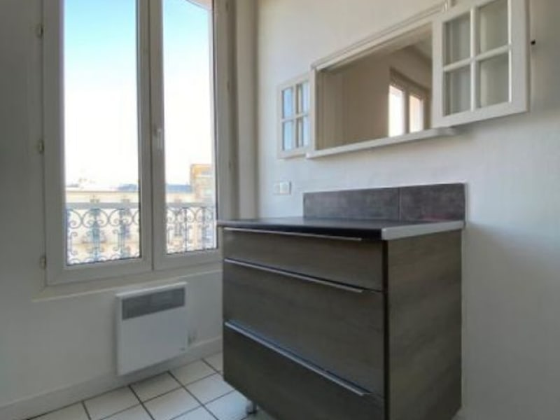 Vente appartement Chatou 350000€ - Photo 5