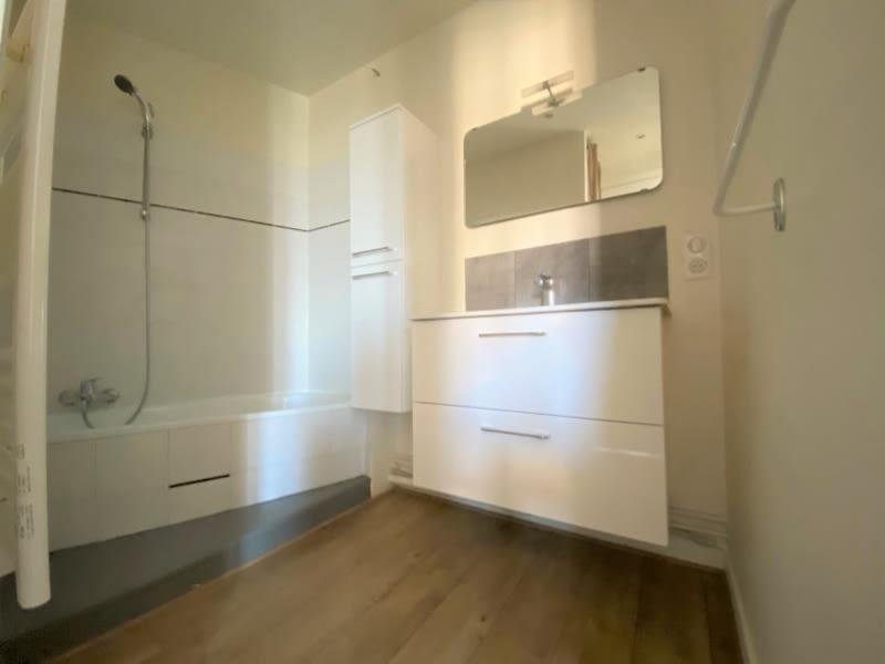 Vente appartement Chatou 350000€ - Photo 6