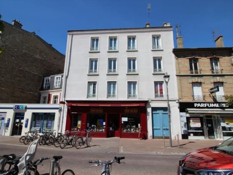 Vente appartement Chatou 350000€ - Photo 11