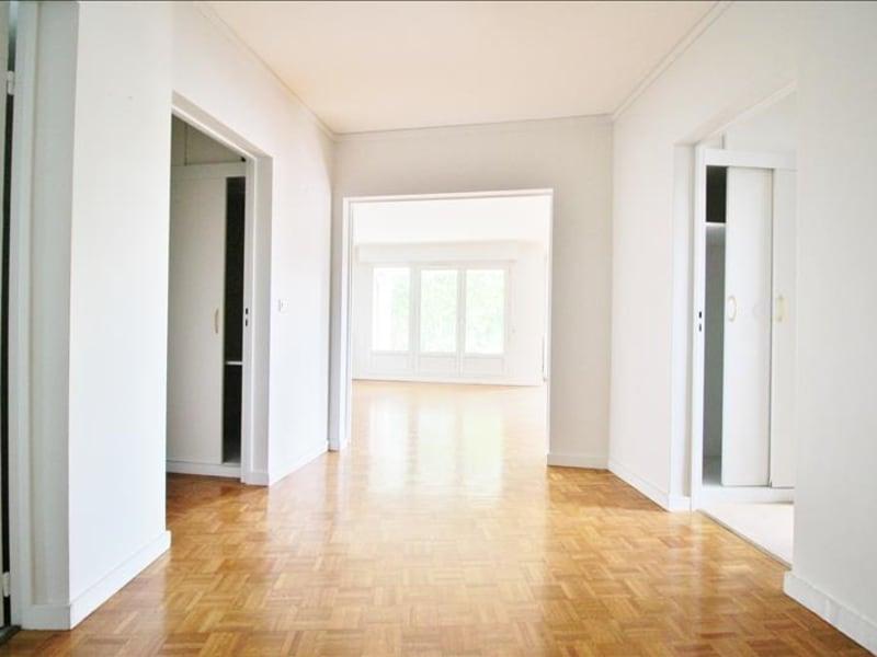 Sale apartment Le vesinet 690000€ - Picture 3