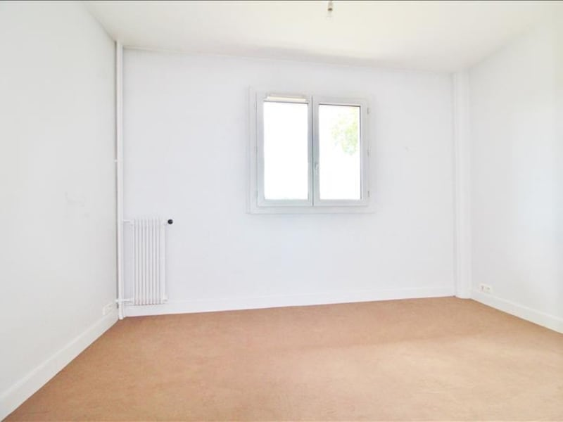 Sale apartment Le vesinet 690000€ - Picture 6